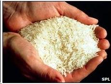 arroz-blanco.jpg
