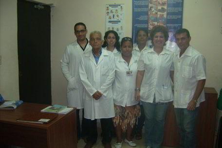 clinica-pie-diabetico