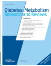 diabetes-metab-and-rev