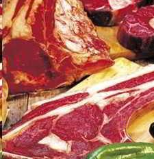carnes-rojas
