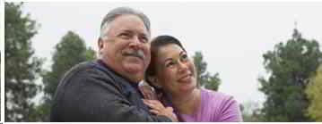 pareja-con-prediabetes