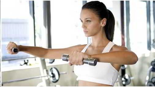 mujer-y-ejercicio