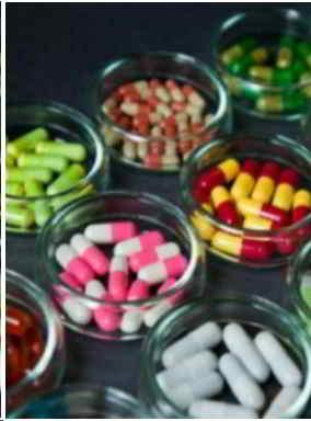 capsulas-de-diferentes-colores