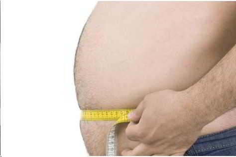 barriga-de-gordo-con-cinta-metrica