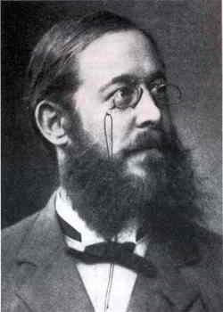 joseph-von-mering