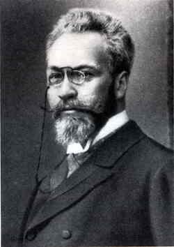 oskar-minkowski