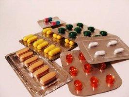 farmacos_280