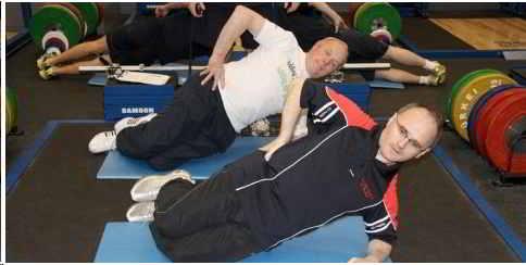ejercicios-en-gimnasio