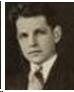 leonard-thompson1908-35