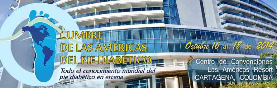 cumbre-del-pie-diabetico2