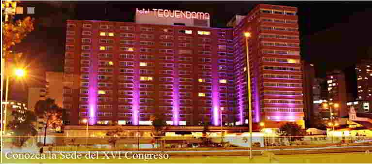 hotel-tequendama-bogota