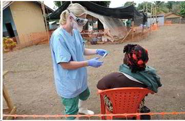 dra-en-africa-por-ebola
