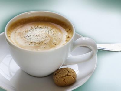 cafe-rip_0