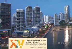 banner-congreso-centroamericano-2016
