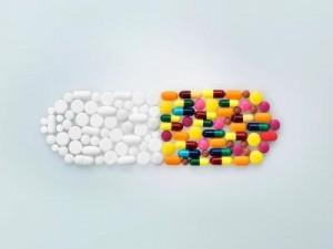 placebo-22