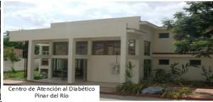 CAD Pinar del Rio