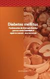 diabetes_mellitus_y nutricion libro