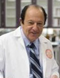 Dr._DeFronzo_Ralph