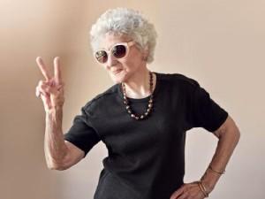 anciana-feliz_0