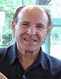 Dr.Julio Montero