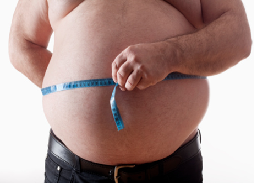 obesidad_pabdominal