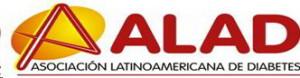 ALAD logo