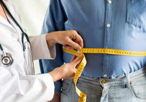 cinta metrica obesidad