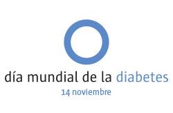 dmd-logo-250px