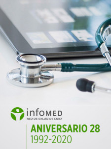 aniversario_infomed_28_0