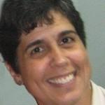 Rosa Maria Torres Vidal
