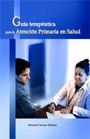 guia_terapeutica_web