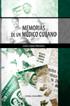 memorias_medico_web