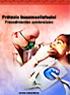 protesis_bucomax_3raed_web