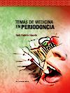 temas_periodoncia_web2