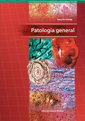 patologia_general