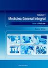 medicina_gral_iiweb