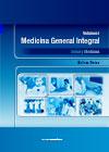 medicina_gral_web