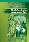morfofisiologiadelaparatolocom_web