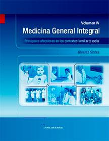 medicina_gral_ivweb3