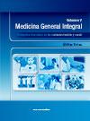 medicina_gral_web_tomov