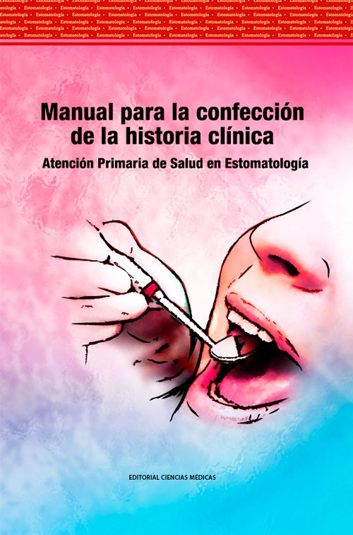 manual_historiaclinica