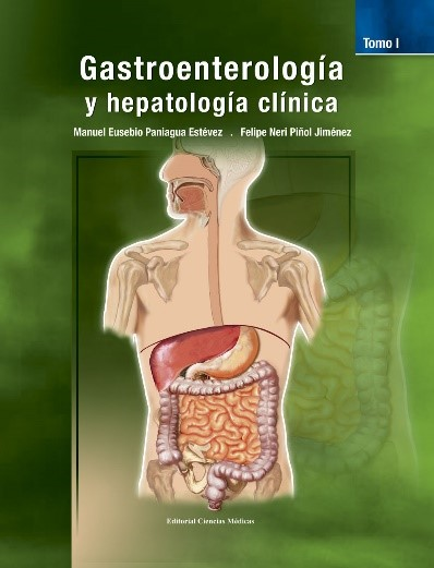 gastroenterologia_hepatologia
