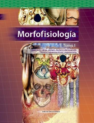 morfosiologia_tomo013