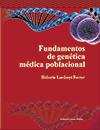 Fundamentos de genética médica poblacional
