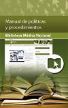 manual_proced_web