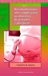 recomendaciones_complicacion_obstetrica