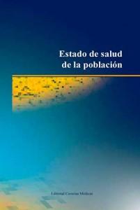 estado_salud_poblacion