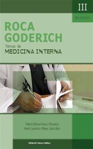 Roca Goderich. Tomo III