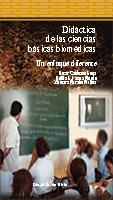 didactica_ciencias_cubierta_web