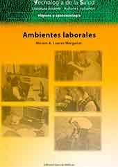 ambiente_laboral_epub_cubierta